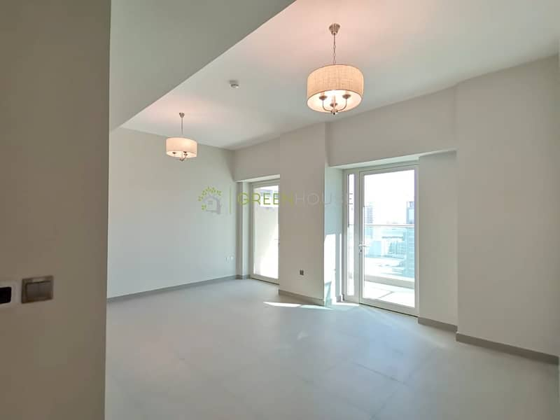 2 Fabulous 2 Bedroom Apartment + Maid | Ready Property | Dune Residence