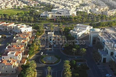 3 Bedroom Villa for Sale in Arabian Ranches 2, Dubai - Investor deal