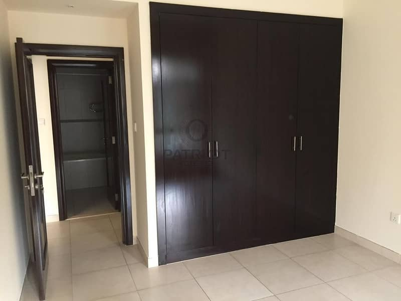 2 UNFURNISHED | 2 BEDROOM | ONLY 80K  YEARLY