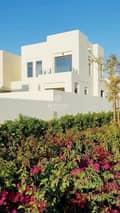 12 Spacious & Brand New | 3 Bedroom Villa for Rent | Mira Oasis 3 | Reem
