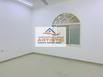 فیلا 3 غرف نوم للايجار في الباھیة، أبوظبي - 03 bedroom hall villa