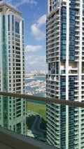 5 Marina View | 2 Bed | 6 Cheques