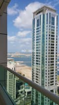 20 Marina View | 2 Bed | 6 Cheques