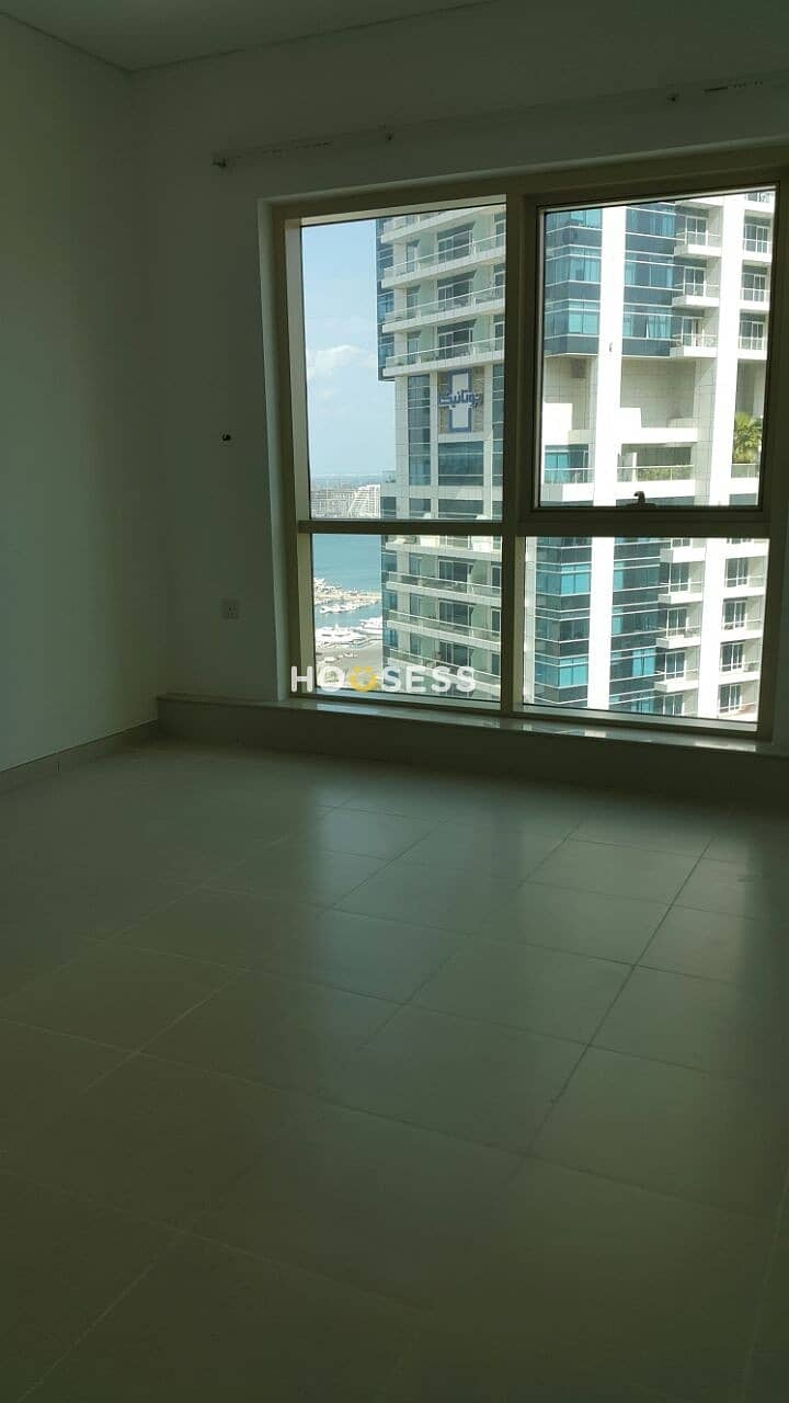 21 Marina View | 2 Bed | 6 Cheques