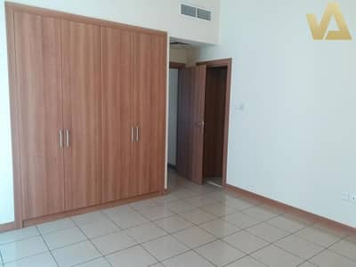 2 Bedroom Flat for Rent in Dubai Marina, Dubai - High Floor  I One Month Free | Chiller Free