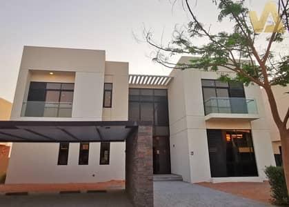 6 Bedroom Villa for Sale in DAMAC Hills (Akoya by DAMAC), Dubai - Luxurious I furnished I 6 Bed Villa I Paramount