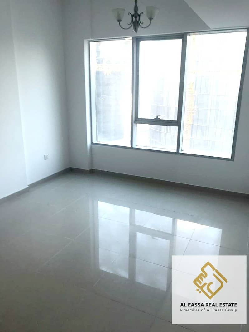 1 Bedroom | Spacious Layout | Well Maintained