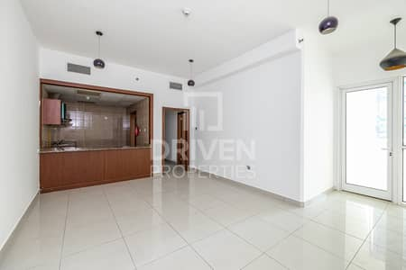 1 Bedroom Flat for Sale in Dubai Marina, Dubai - Prime Location | Well Kept | Best Priced
