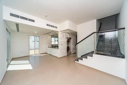 فیلا 3 غرف نوم للبيع في مدن، دبي - Corner Plot | Type A | Close to Amenities