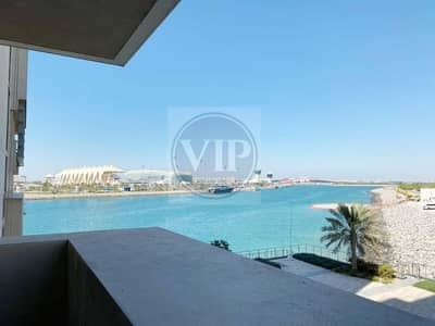 A Dazzling 5 Bedroom Villa + Maid's Room + Pool & Sea View