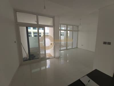 3 Bedroom Townhouse for Rent in Akoya Oxygen, Dubai - Brand New| Best Price| 3bedrooms| Amazonia