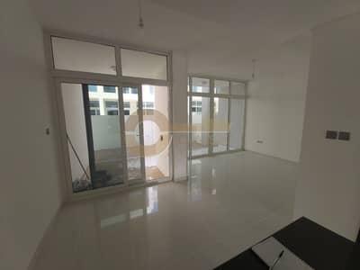 تاون هاوس 3 غرف نوم للايجار في أكويا أكسجين، دبي - Brand New| Best Price| 3bedrooms| Amazonia