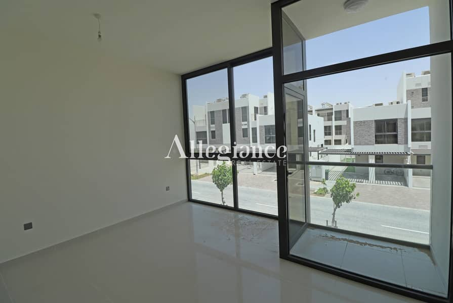 12 Exclusive Offer | Brand New | Furnished