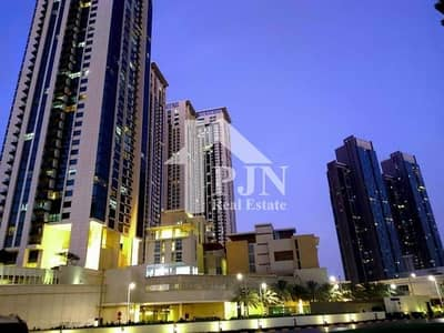 2 Bedroom Flat for Sale in Al Reem Island, Abu Dhabi - Hot Offer - 2 Bedroom For Sale In Marina Heights 2.