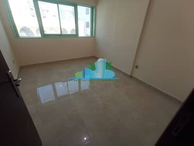 2 Bedroom Flat for Rent in Defence Street, Abu Dhabi - OH WOW! HOT 2 Bedrooms | 45k  Hurry call us now!