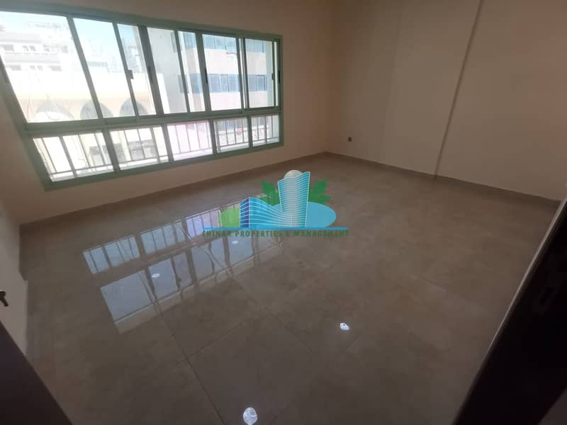 2 OH WOW! HOT 2 Bedrooms | 45k  Hurry call us now!
