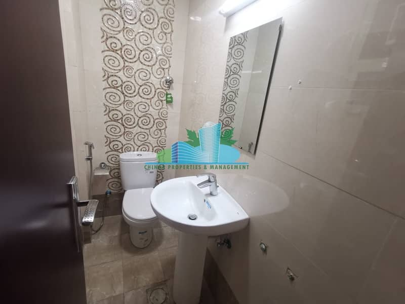 16 OH WOW! HOT 2 Bedrooms | 45k  Hurry call us now!