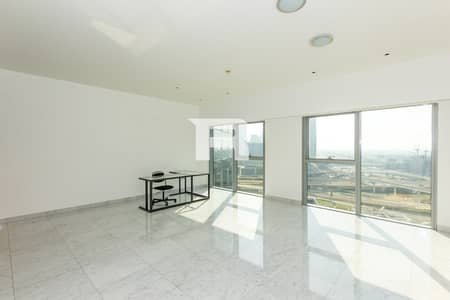 1 Bedroom Apartment for Rent in DIFC, Dubai - Offering World Class lifestyle DIFC 1 Br