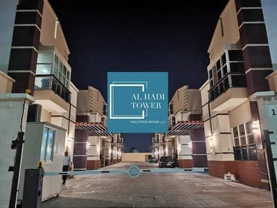 شقة 1 غرفة نوم للايجار في مدينة خليفة أ، أبوظبي - GORGEOUS . . 1 Bedroom Vacant and Ready to Move in! monthly3500