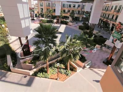 1 Bedroom Apartment for Rent in The Sustainable City, Dubai - SPACIOUS 1 BED APARTMENT|FLEXIBLE CHEQUES |MULTIPLE OPTIONS