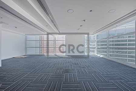 Office for Rent in Barsha Heights (Tecom), Dubai - Available | Office Space for Rent | Thuraya TECOM