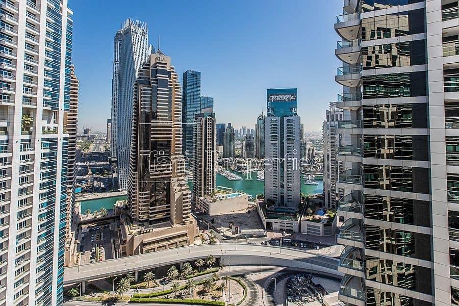 15 Stunning Panoramic view | Spacious Apartment