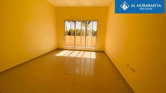 2 Bedroom Apartment for Rent in Al Marjan Island, Ras Al Khaimah - Sea View Huge Balcony 2 BHK in Bab Al Bahr