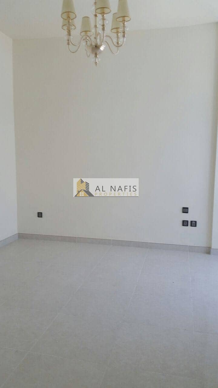 2 Spacious 1 Bed   Brand new