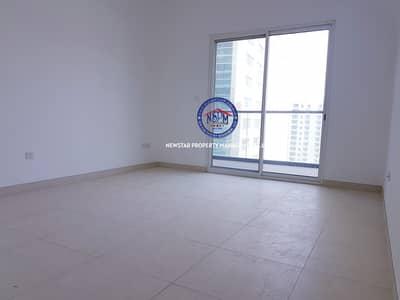 فلیٹ 1 غرفة نوم للايجار في جزيرة الريم، أبوظبي - Beautiful apartment