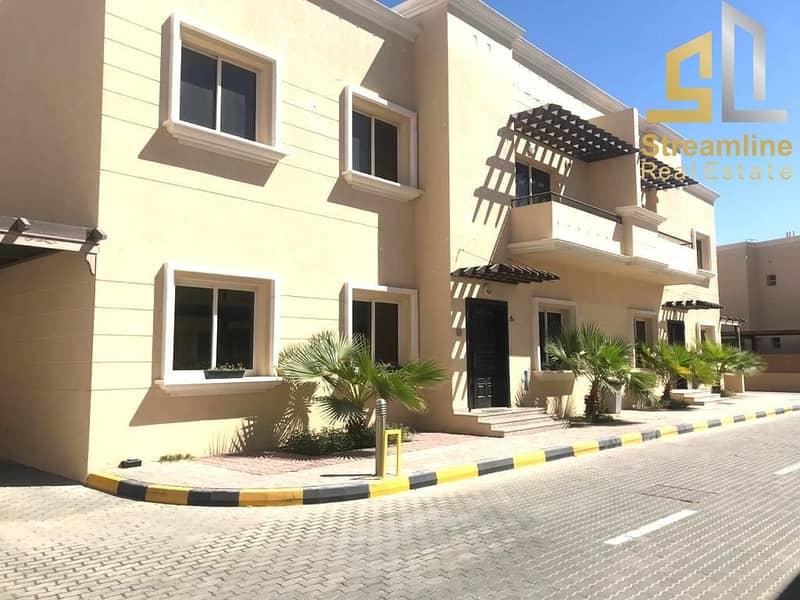 2  5 bed villa