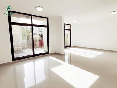 Compound Villa | Well-Maintained 3BR | Best Price
