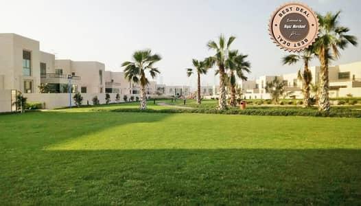 فیلا 5 غرف نوم للبيع في مدينة ميدان، دبي - LAST OPTION | TYPE C | VACANT ON TRANSFER