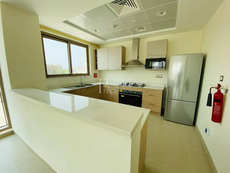 2 BRAND NEW|HIGH QUALITY|MULTIPLE UNITS|CLOSE TO SHEIK ZAYED ROAD