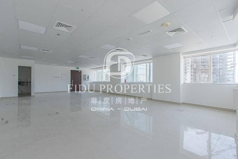 2 High Quality Fitted Office | Huge and Spacious