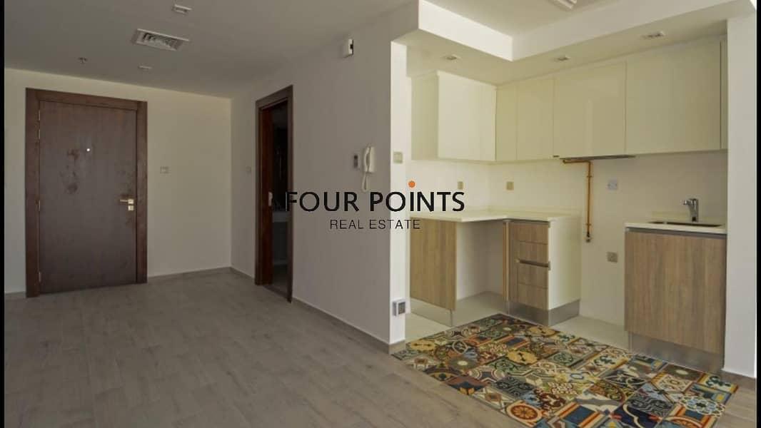 2 Amazing  Studio in Shamal Residences 2 JVC