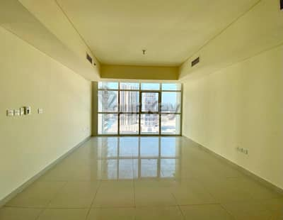 1 Bedroom Flat for Rent in Al Reem Island, Abu Dhabi - Exquisite and Capacious One BR Marina Square