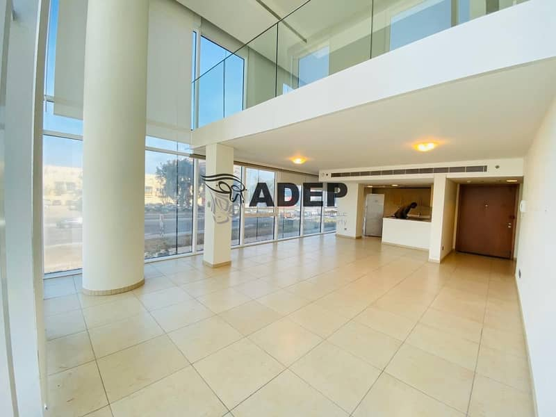 Duplex 3 Bedroom  with Appliences + Facilities