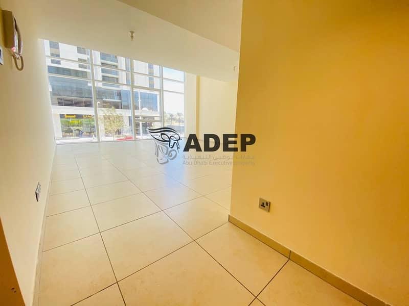 32 Duplex 3 Bedroom  with Appliences + Facilities