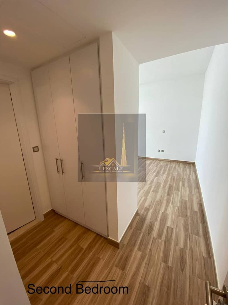 78 HOT DEAL!!! HURRY!!! LUXURIOUS 2BHK PENTHOUSE WITH MAID ROOM@65K IN  DUBAI SOUTH