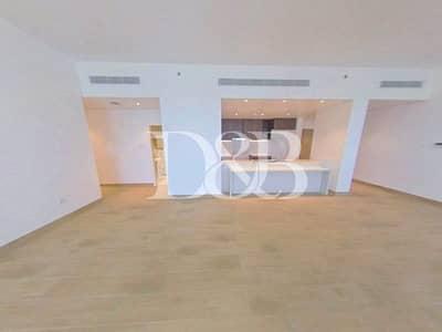4 Bedroom Flat for Sale in Jumeirah, Dubai - Last 4 BR | Sea Facing Unit | Best Priced