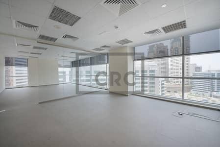 Office for Rent in Barsha Heights (Tecom), Dubai - Office for Rent | Available | Thuraya TECOM