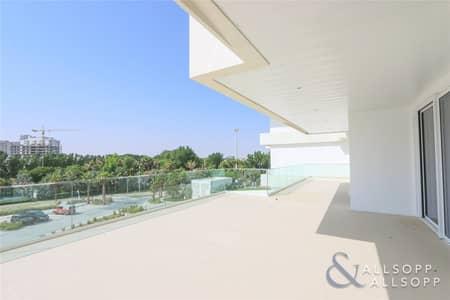 شقة 1 غرفة نوم للبيع في البراري، دبي - 1 Bed Large Layout | 2863 SqFt | Open Plan