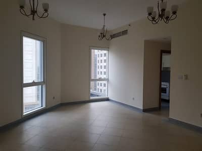 1 Bedroom Apartment for Rent in Barsha Heights (Tecom), Dubai - Beautiful 1BR Hall | Chiller Free | Close To Metro