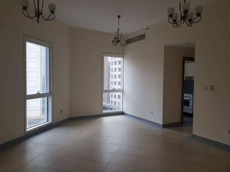 2 Beautiful 1BR Hall | Chiller Free | Close To Metro