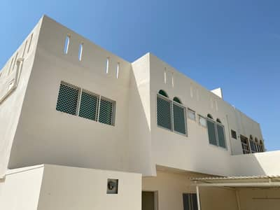 9 Bedroom Villa for Rent in Al Ghafia, Sharjah - 2