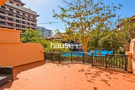 Available Now   Lagoon View   x6 Cheques   Beach