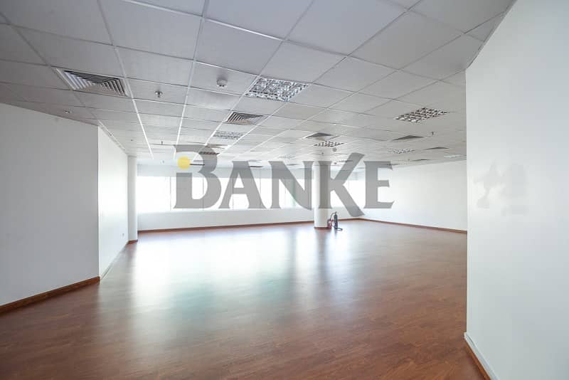 2 Multiple Units | Fitted Offices and Retails