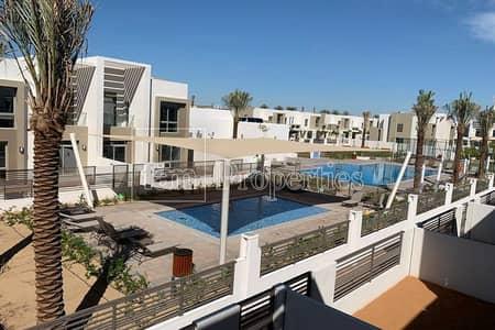 فیلا 3 غرف نوم للبيع في المرابع العربية 2، دبي - Type 2M
