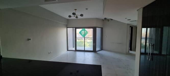 شقة 2 غرفة نوم للايجار في دبي الجنوب، دبي - SPACIOUS 2 BEDROOM, JUST IN 38K READY TO MOVE IN