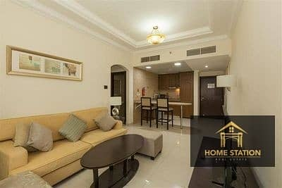 1 Bedroom Apartment for Rent in Al Barsha, Dubai - TODAYS HOT OFFER | LOW PRICE |FULL FURNISHED NEAR MOE METRO